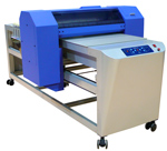 FreeJet FR 700 TX Direct To Garment Printer